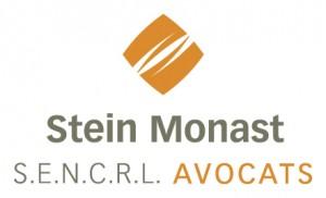 2012_stein_monast