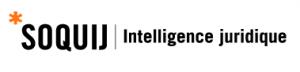 logo_soquij_2014