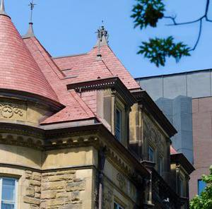 Les 12 et 13 février 2021, McGill présentera une 43e édition virtuelle du Tribunal-École